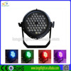 More energy saving and higher illumination 48*3W Outdoor LED Par