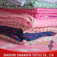Competitive price Fashion design Super soft flannel quilt patterns