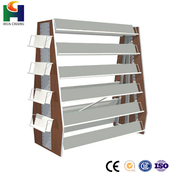 Wire CD DVD Storage Racks  sc 1 st  Alibaba & Wire Cd Dvd Storage Racks - Buy Small Cd Display RackWire Cd ...