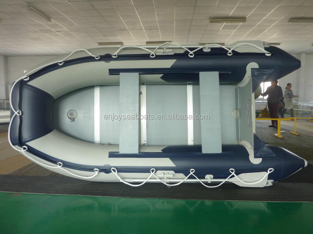 pas cher zodiac bateau gonflable 320 cm avec ce vendre. Black Bedroom Furniture Sets. Home Design Ideas