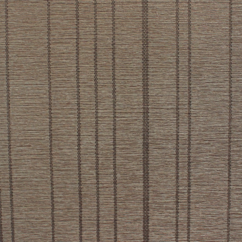 a8 1mb62040 Leather Like Decorative Laminate Wall