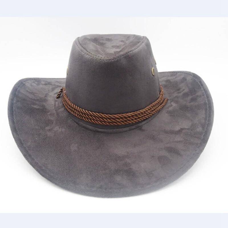 318c7c9c773 Wholesale New Summer Beach Sun Cap Fashion Sun Hat Faux Leather ...