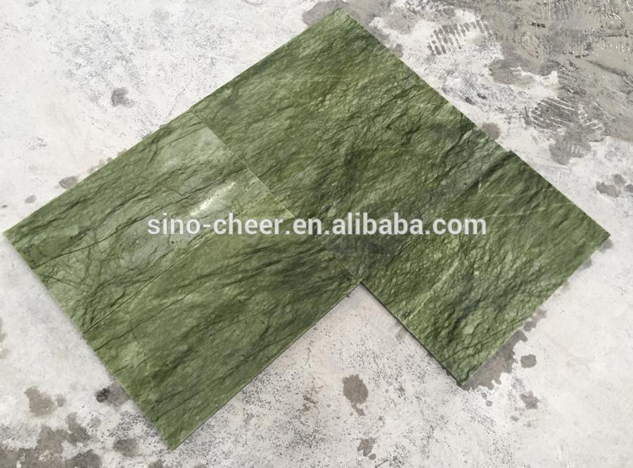 Chinees Natuursteen Tegels : Chinese groene onyx marmeren tegel plaat natuursteen buy chinees