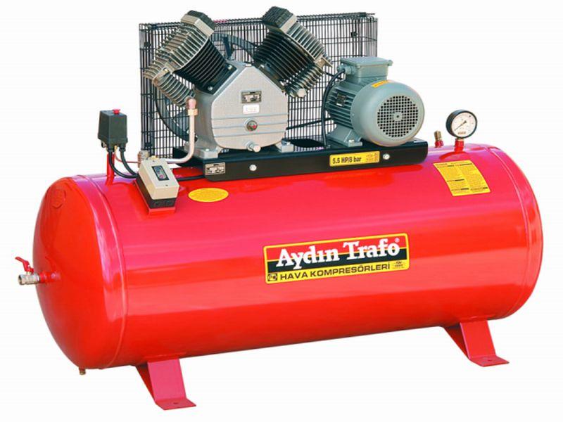 Pist n compresor de aire compresores de aire - Compresor de aire precio ...