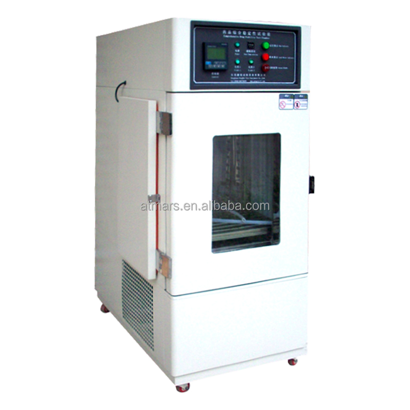 Professional Drug Stability Chamber Medical Lab Test Equipment
