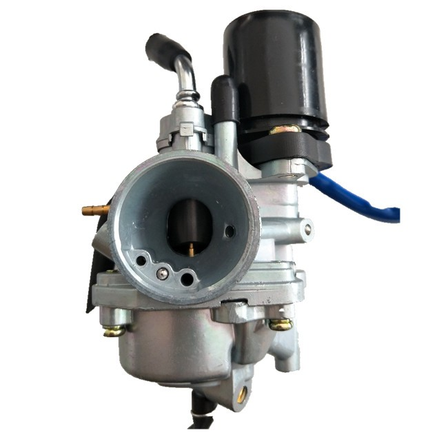 High Quality Jog50 50cc Carburetor Motorcycle Parts - Buy  Carburetor,Motorcycle Parts,Carburetor Product on Alibaba com