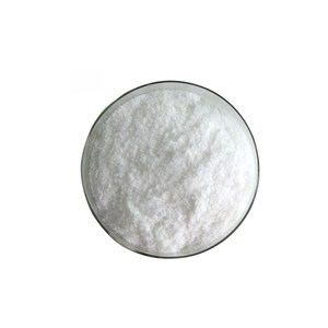High Quality Direct Factory Price Birch Xylitol Sweetener / Xylitol Powder