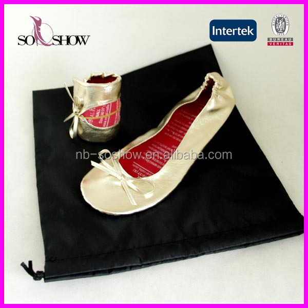 ... Gifts - Buy Indian Wedding Giveaway Gifts,Gifts Indian Wedding Gift