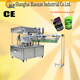 Hot Sale!!Rotary Tea,Liquid Spout Pouch/Stand-up Bag Filling Packaging Machine Price