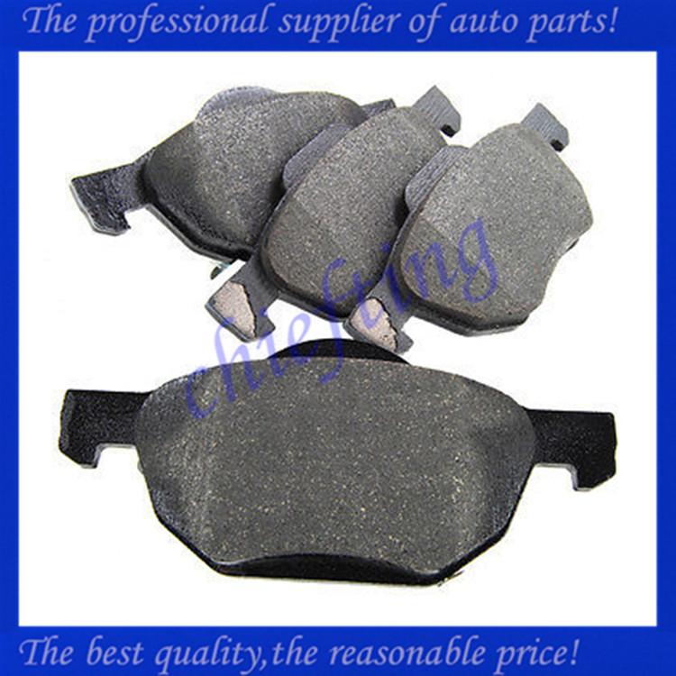 Honda Brake Pads >> Gdb3355 45022seae00 45022seae01 Mdb2599 0986494135 0986tb2873 For Honda Accord Brake Pads Buy Brake Pads For Honda Accord Brake Pads For Honda Brake