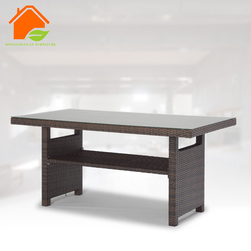 White Tiger Coffee Table Supplieranufacturers At Alibaba