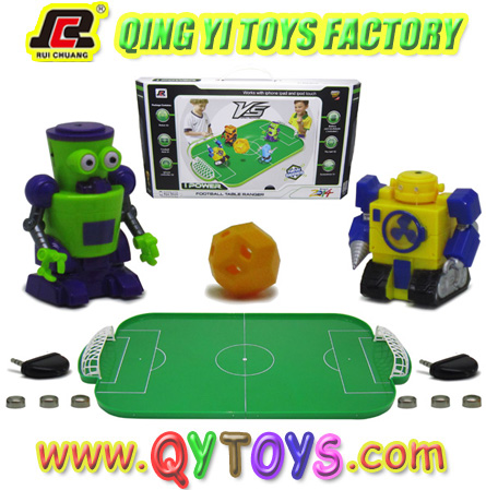 Most popular europe products mini robots controled by the Iphone and Ipad with good quality and license