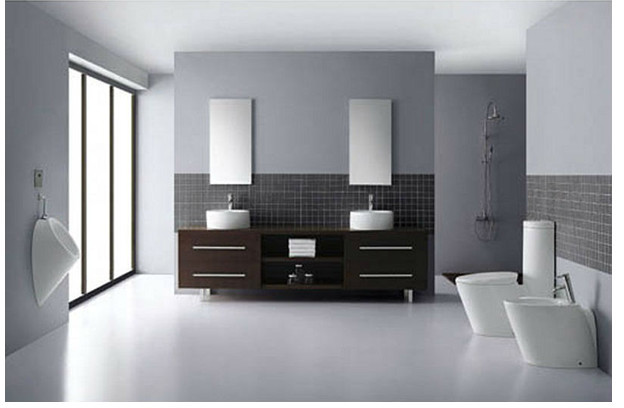 Pics for wash basin designs for dining room for Dining room wash basin designs