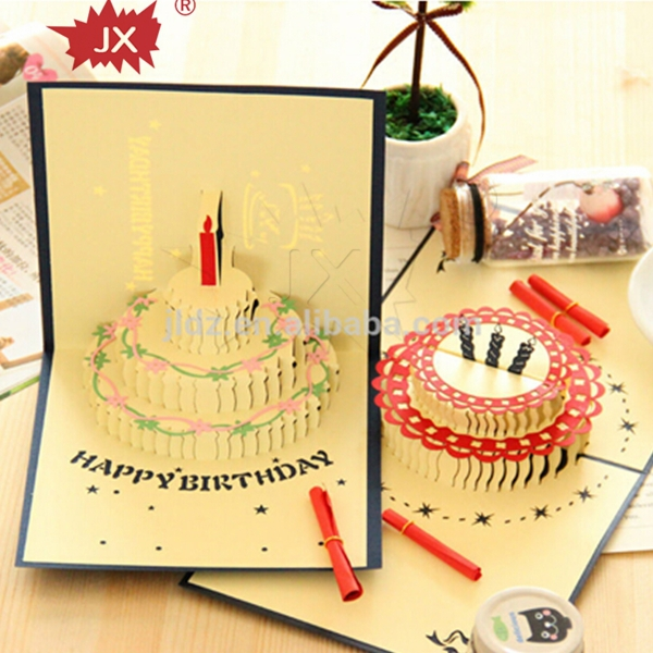 Greeting card voice recorder module 3d birthday card greeting buy greeting card voice recorder module 3d birthday card greeting buy greeting card voice recorder modulebirthday card greetings3d birthday card product on m4hsunfo