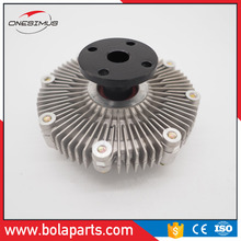 25720 43600 Cooling System clutch Engine 2000 - 2004 year viscous cooler fan clutch spare parts car