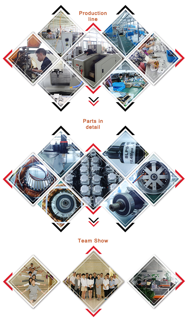 Top 2018 Mini trucco di bellezza compressore d'aria e airbrush set
