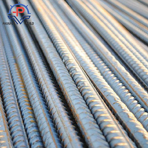 steel rebar manufacturers in uae with DCL CERTIFICATE china factory