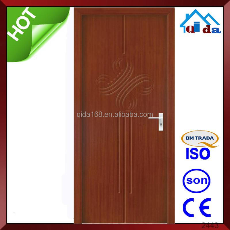 Pvc Bathroom Door Price, Pvc Bathroom Door Price Suppliers And  Manufacturers At Alibaba.com