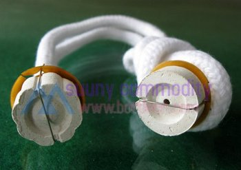 China Fragrance Lamp Wicks,Effusion Lamps Burner - Buy Stone ...