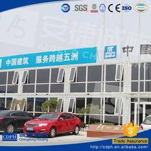 new model low cost high quality contanier house used for office ,kiosk,coffee shop
