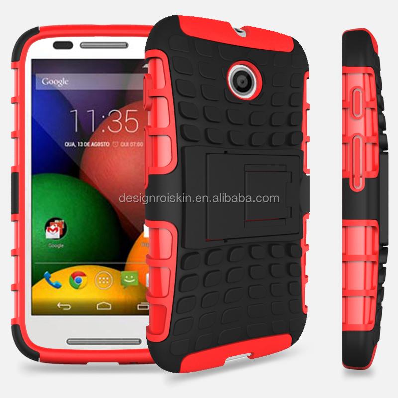 buy popular f7ac4 d8516 Stand Back Cover Case For Moto E2 Xt1527,Smart Mobile Phone Case For Moto  E2 Xt1527 - Buy Mobile Phone Case For Moto E2,Cover Case For Moto E2,Smart  ...