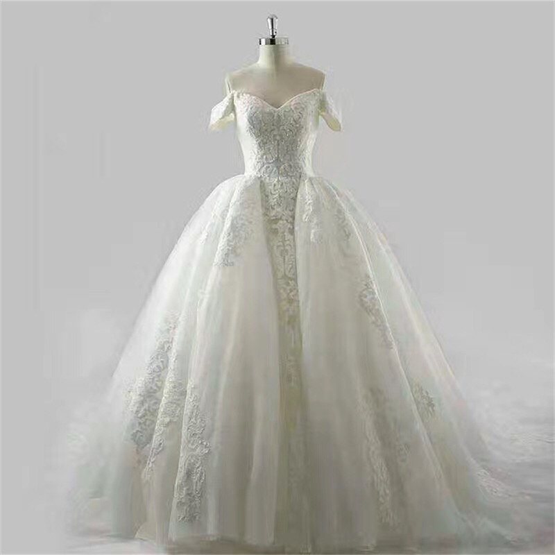 Venta al por mayor costos de vestidos de novia-Compre online los ...