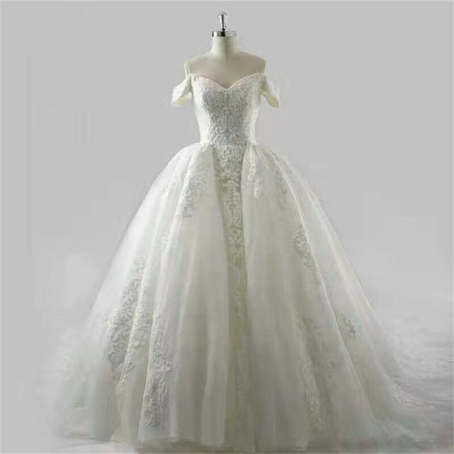 87 Cost To Dry Clean Wedding Dress
