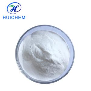 Collagen And Arthritis Wholesale, Arthriti Suppliers - Alibaba