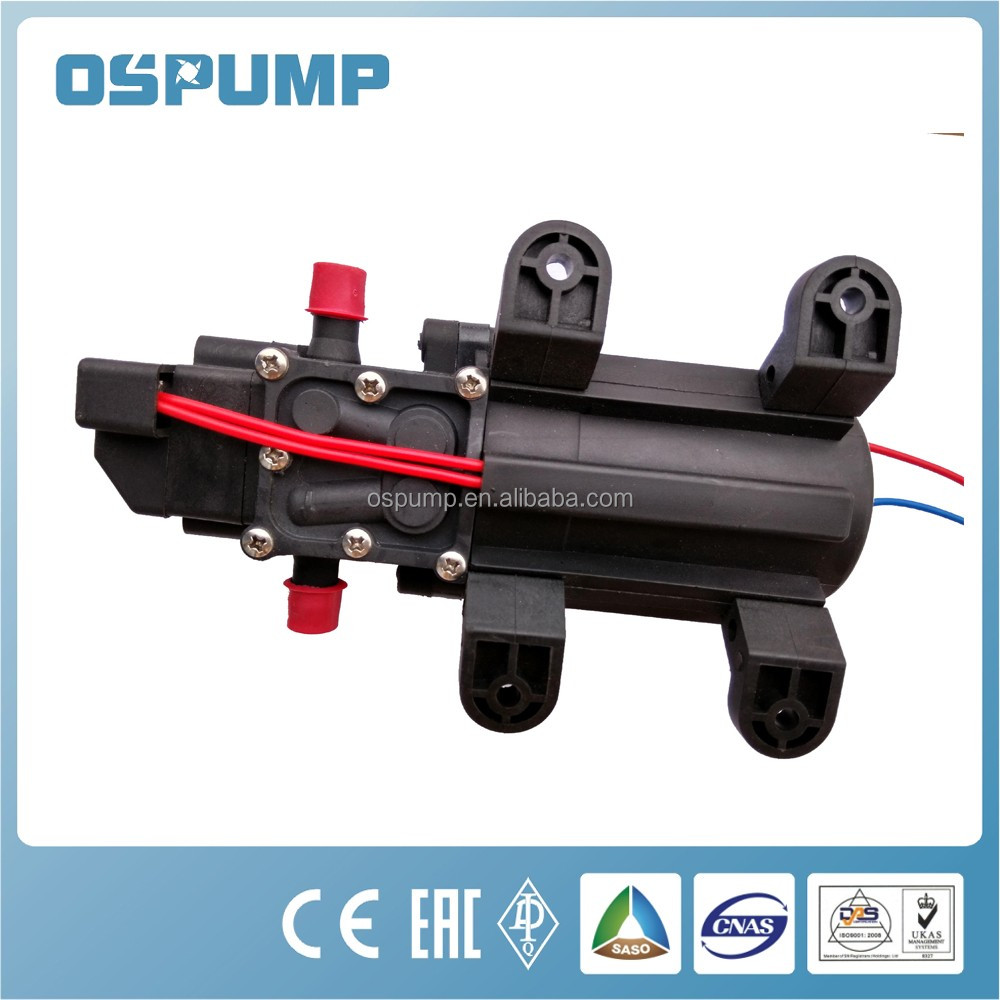 mini electric water pump/micro water pumps/small diaphragm pumps