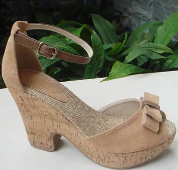 Fiesta Grueso Sandalia Últimas Color Nude De Último Sandalias Verano Vestido Zapatos Mujer Tacón Mujeres Las Buy 2016 hdsrCtQ
