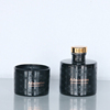 M&SENSE Hot-Selling High Quality Soy Scented Candle Classical Gift Set