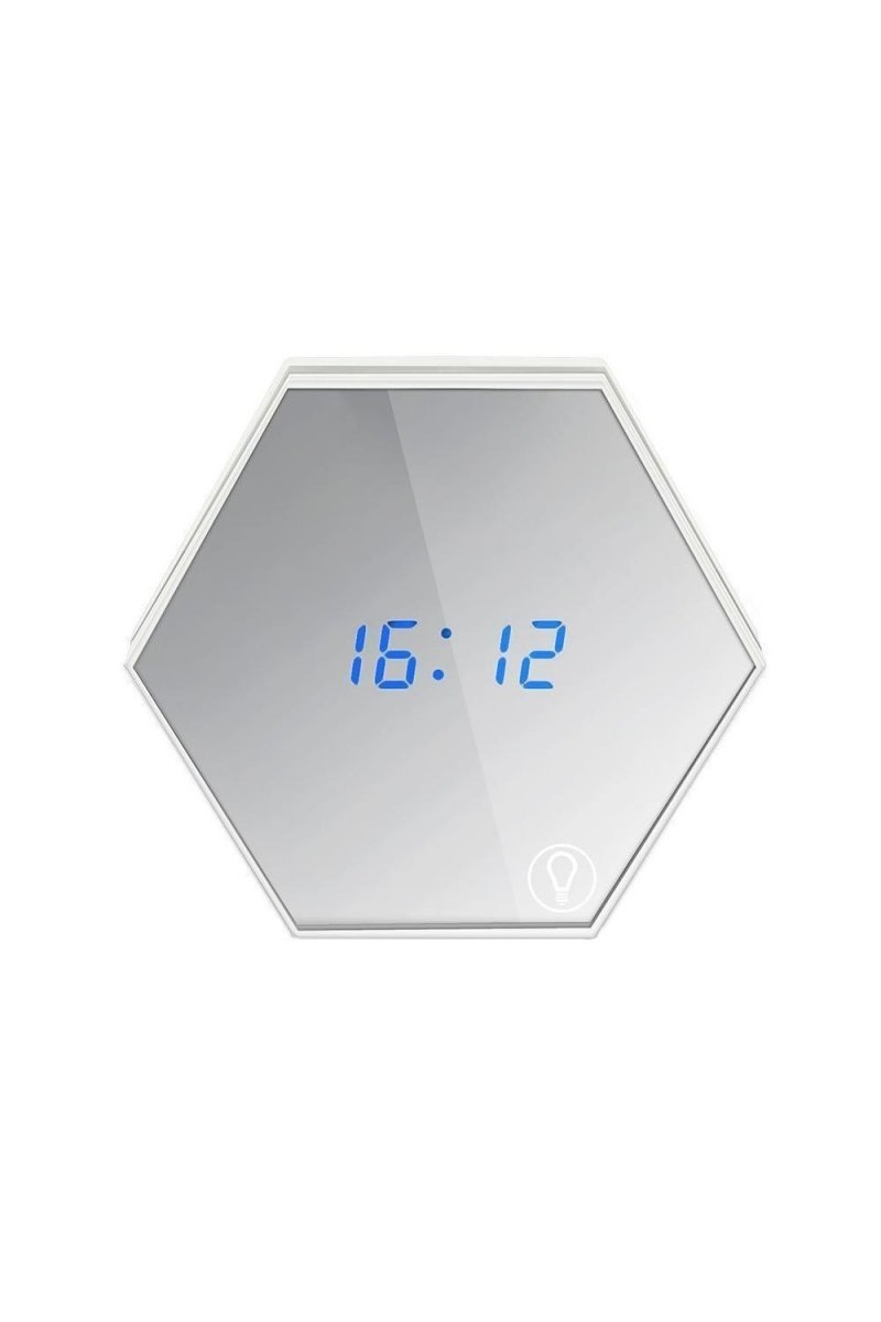 Cheap Alarm Clock Mirror, find Alarm Clock Mirror deals on line at ...