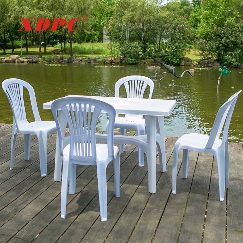 Outdoor Furniture Greece, Outdoor Furniture Greece Suppliers And  Manufacturers At Alibaba.com