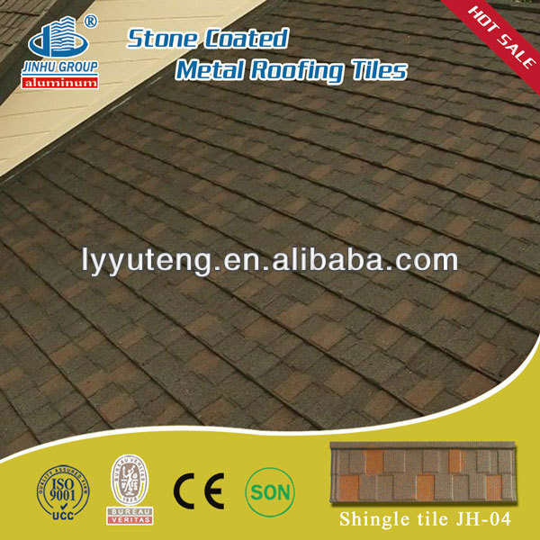 Housetop Roofing Sheet, Housetop Roofing Sheet Suppliers And Manufacturers  At Alibaba.com