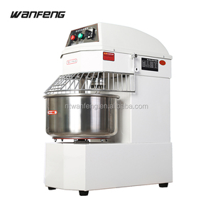 Commical use bakery 60L flour mixing machine