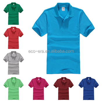 t shirts in bulk for screen printing wholesale shirt suppliers