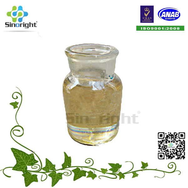 high quality products chemical Methyl Salicylate/WINTERGREEN OIL