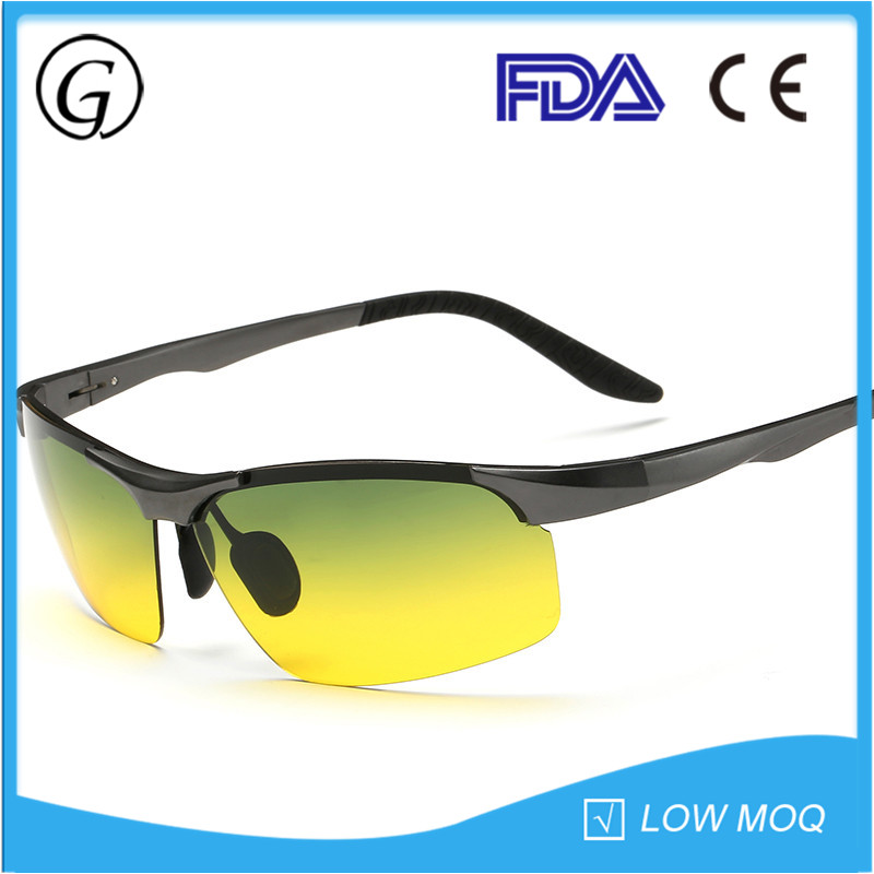 Ce Sunglasses  uv 400 ce sunglasses uv 400 ce sunglasses suppliers and