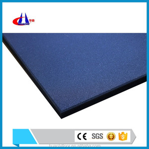 Rubber Tiles For Bathroom Floors Supplieranufacturers At Alibaba