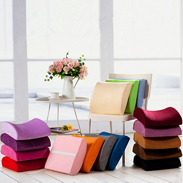 molded seat foam, molded seat foam suppliers and manufacturers at