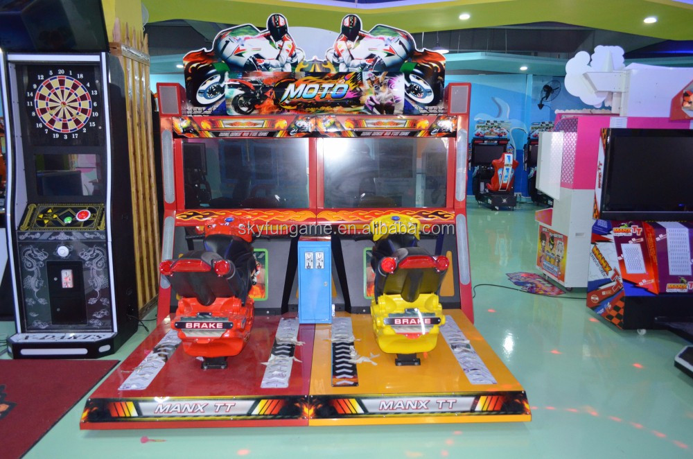 3d/4d Car Racing Game Machine Experience With Wonderful Background Songs -  Buy High Quality Racing Machine,Driving Simulator,Vr Driving Game Machine