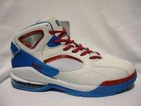 Basketball Shoes - 2006 Summer