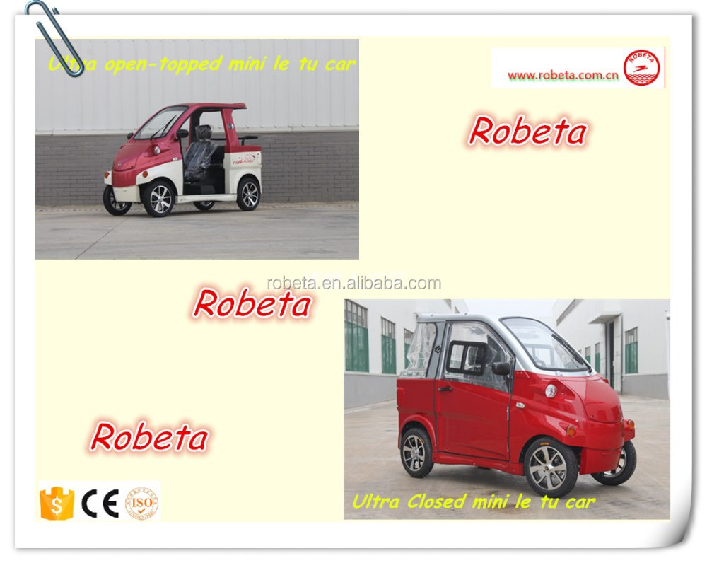 Price Of Electric Car In India China Supplier Four Wheel Mini