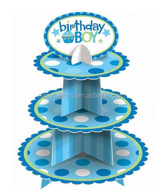 birthday cupcake stand.jpg