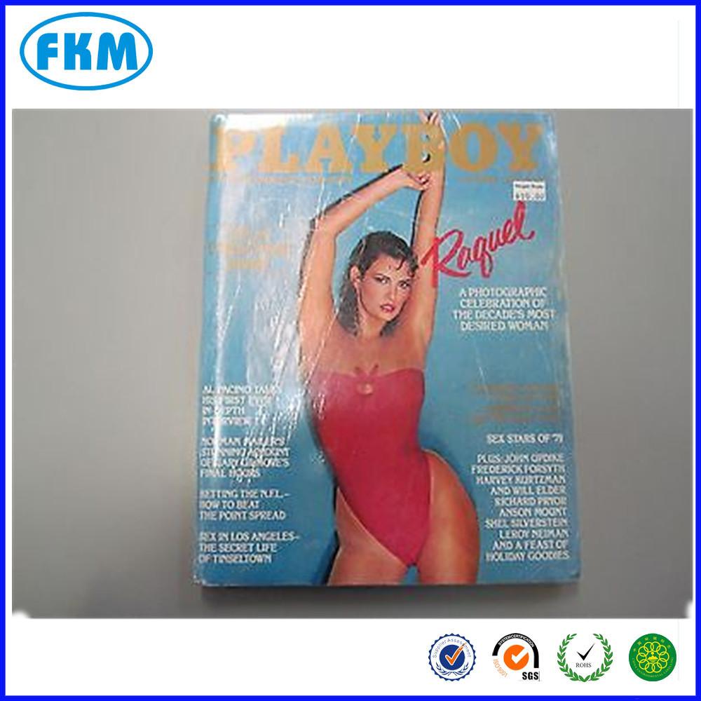 Custom Design China Supplier Sex Porn Magazine Chinese Sex ...