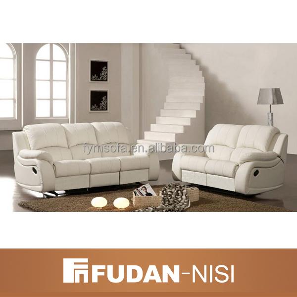 2016 feliz año nuevo fc003 nuevo modelo muebles de la sala sofás ...