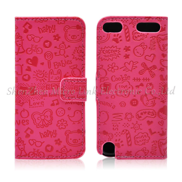 Ipod 5 Cases For Girls | www.imgkid.com - The Image Kid ...