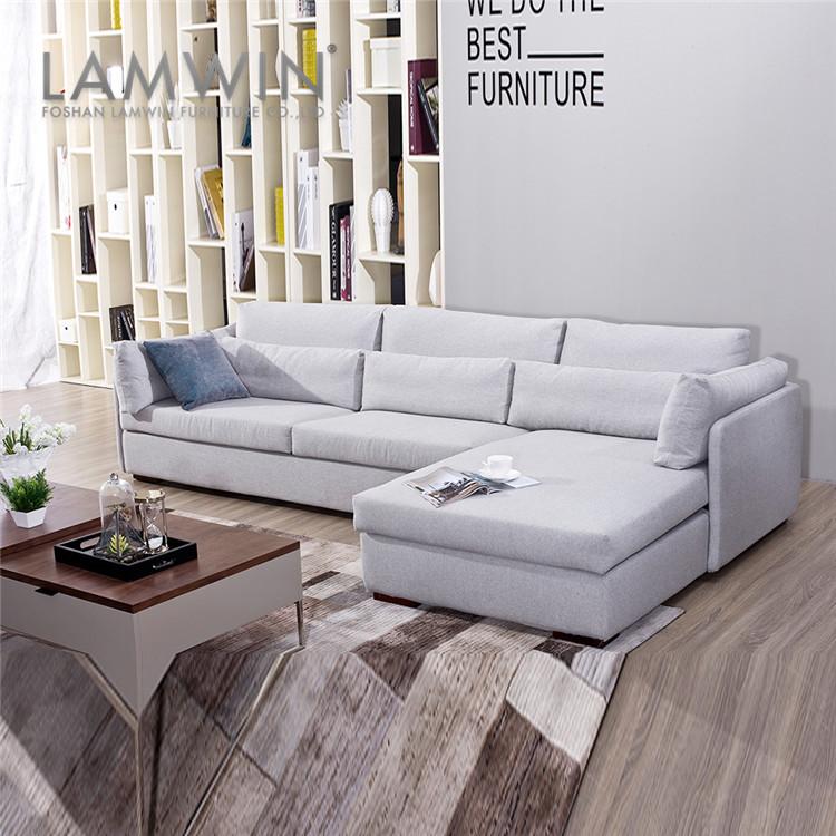Stylish Sofa Set, Stylish Sofa Set Suppliers and Manufacturers at  Alibaba.com