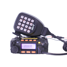Hot Dijual Qyt 8900 Mini <span class=keywords><strong>VHF</strong></span> UHF 25 Watt Dual Band Dasar Mobile <span class=keywords><strong>Radio</strong></span> 136-174 MHz <span class=keywords><strong>VHF</strong></span> 400-480 MHz UHF Portable Ham <span class=keywords><strong>Radio</strong></span>