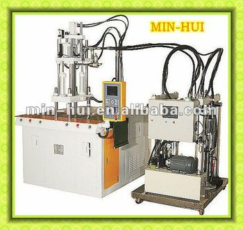 rubber molding machine for sale